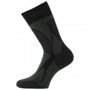 Ponožky Lasting TRX