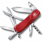 Kapesní nůž Victorinox Evolution S 14 2.3903.SE