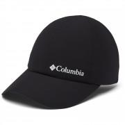 Kšiltovka Columbia Silver Ridge III Ball Cap