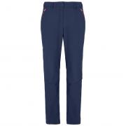 Dámské kalhoty Salewa W Terminal Pant