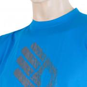 Pánské triko Sensor Coolmax Fresh PT Hand