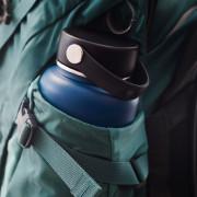 Dámský batoh Osprey Xena 70-boční kapsy