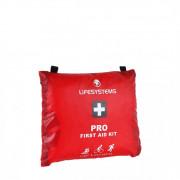 Lékárnička Lifesystems Light and Dry Pro First Aid Kit