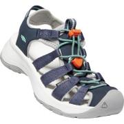Dámské sandály Keen Astoria West Sandal W