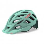 Cyklistická helma Giro Radix W Mat