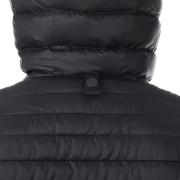 Dámská bunda Mammut Convey IN Hooded Jacket Women