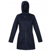 Dámský kabát Regatta Alerie II