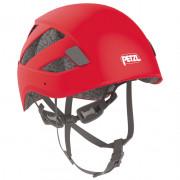 Lezecká helma Petzl Boreo