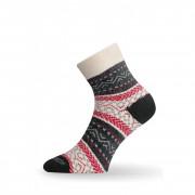 Dámské funkční ponožky Lasting HMC