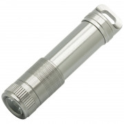 Svítilna True Utility Micro AAA