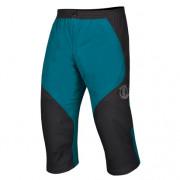 Pánské 3/4 kalhoty Direct Alpine KAISER 1.0