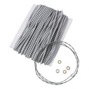 Opravný set Easy Camp Shock Cord Repair Set