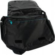 Taška přes rameno Alpine Pro Depira