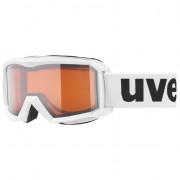 Dětské lyžařské brýle Uvex Flizz LG