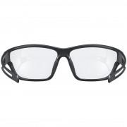 Sluneční brýle Uvex Sportstyle 806 Vario