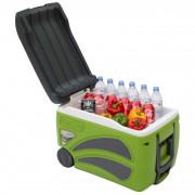 Chladicí box Vango Pinnacle Wheelie 45L-100Hr