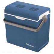 Chladící box Outwell ECOcool Lite 24L 12V/230V