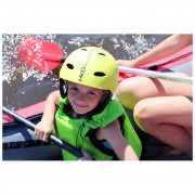Dětská vodácká helma Buckaroo