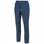 Dámské kalhoty Regatta Highton Z/O Trs