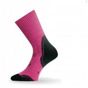Trekingové ponožky Lasting TKA