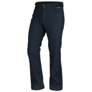 Pánské kalhoty Northfinder Cade