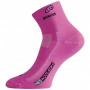 Ponožky Lasting WKS