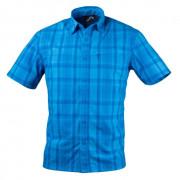 Pánská košile Northfinder Lemon