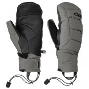 Rukavice Outdoor Research Stormbound Mitts