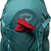 Batoh Osprey Hikelite 26