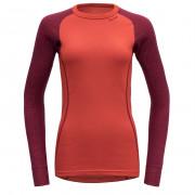 Dámské triko Devold Duo Active woman shirt