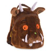 Dětský batoh LittleLife Disney Toddler Daysack Gruffalo