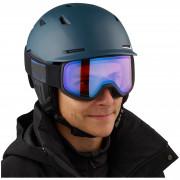 Lyžařské brýle Salomon Four Seven Photochromic