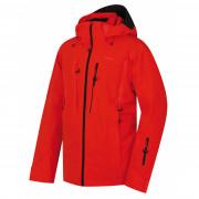 Pánská lyžařská bunda Husky Montry M