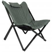Skládací židle Bo-Camp Relax Molfat