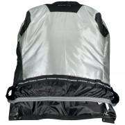 Dámská bunda Alpine Pro Prisa