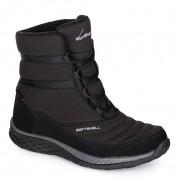 Dámské zimní boty Loap Fermata