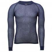 Pánské funkční triko Brynje Super Thermo T-shirt