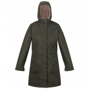 Dámský kabát Regatta Remina