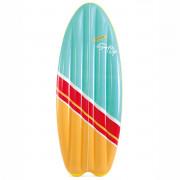 Lehátko Intex Surf's Up Mat
