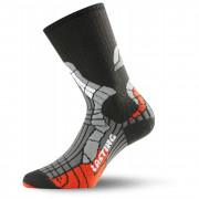 Ponožky Lasting SCI