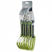 Horolezecké expresky Camp Orbit Wire Express 6 Pack 11 cm