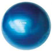 Gymnastický míč Yate Gymball 100 cm