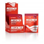 Energetický nápoj Nutrend Regener 10x75g