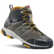 Pánské boty Garmont G-Trail Gtx M
