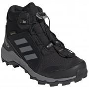 Dětské boty Adidas Terrex Mid Gtx K