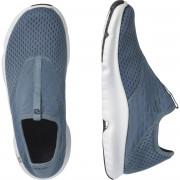 Pánské boty Salomon Reelax Moc 5.0