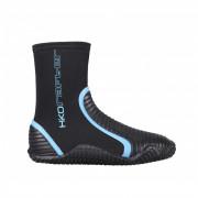 Dětské vodácké boty Hiko Rafter