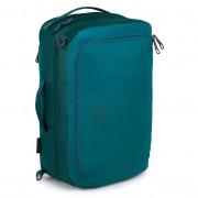 Cestovní taška Osprey Transporter Global Carry-On 36