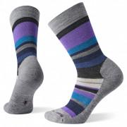 Dámské ponožky Smartwool W Saturnsphere