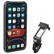 Obal Topeak Ridecase pro Iphone 11
